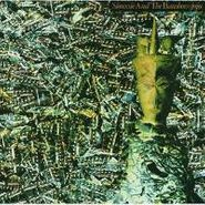 Siouxsie & The Banshees, Juju (CD)