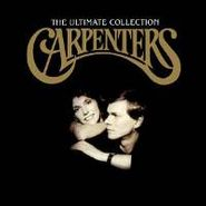 Carpenters, The Ultimate Collection (CD)