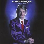 Claude François, Best Of Claude Francois (CD)