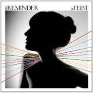 Feist, The Reminder (CD)