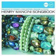 Henry Mancini, Henry Mancini Songbook (CD)