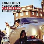 Engelbert Humperdinck, Classics & Collectables (CD)