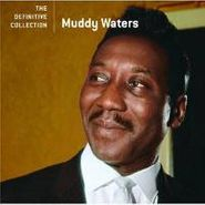 Muddy Waters, Definitive Collection (CD)