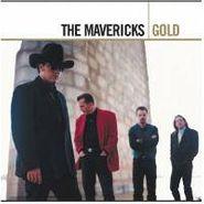 The Mavericks, Gold (CD)