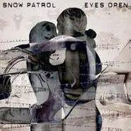 Snow Patrol, Eyes Open (LP)