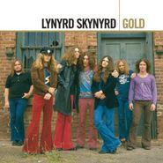 Lynyrd Skynyrd, Gold (CD)
