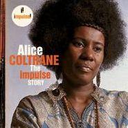 Alice Coltrane, The Impulse Story (CD)