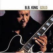 B.B. King, Gold (CD)