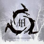 AFI, Decemberunderground [Bonus Tracks] (CD)