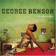 George Benson, Irreplaceable (CD)