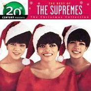 The Supremes, 20th Century Masters: The Best of The Supremes, The Christmas Collection (CD)