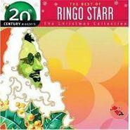 Ringo Starr, Christmas Collection (CD)