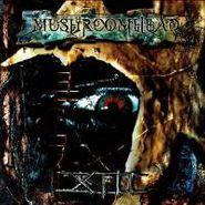 Mushroomhead, Xiii (CD)
