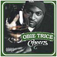 Obie Trice, Cheers (CD)