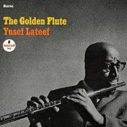 Yusef Lateef, The Golden Flute (CD)