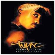 2Pac, Resurrection [OST] (CD)