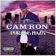Cam'ron, Purple Haze (CD)