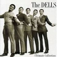The Dells, Ultimate Collection (CD)