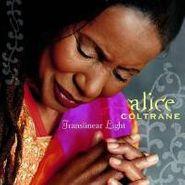 Alice Coltrane, Translinear Light (CD)