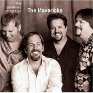 The Mavericks, The Definitive Collection (CD)