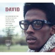 David Ruffin, David [Unreleased LP] (CD)