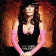 Teena Marie, La Dona (CD)