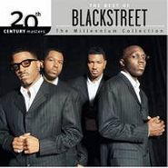 Blackstreet, 20th Century Masters - The Millennium Collection: The Best of Blackstreet