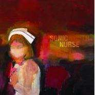 Sonic Youth, Sonic Nurse [Bonus Track] [UK Import] (CD)