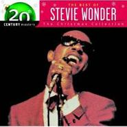 Stevie Wonder, 20th Century Masters - The Christmas Collection (CD)