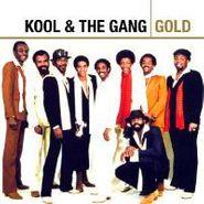 Kool & The Gang, Gold (CD)