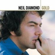 Neil Diamond, Gold (CD)