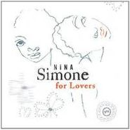 Nina Simone, Nina Simone For Love (CD)