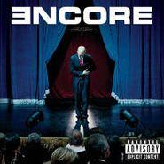 Eminem, Encore (LP)