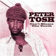 Peter Tosh, Can't Blame The Youth (CD)