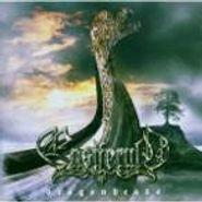 Ensiferum, Dragonheads (CD)