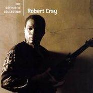 Robert Cray, Definitive Collection (CD)