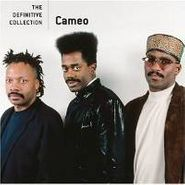 Cameo, The Definitive Collection (CD)