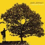 Jack Johnson, In Between Dreams (CD)