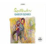 Gabor Szabo, Spellbinder (CD)