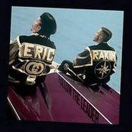 Eric B. & Rakim, Follow The Leader (CD)