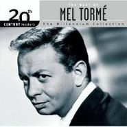 Mel Tormé, 20th Century Masters (CD)