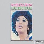 Marlena Shaw, Spice Of Life (CD)