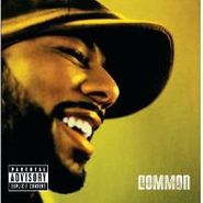 Common, Be (LP)