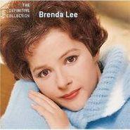 Brenda Lee, Definitive Collection (CD)