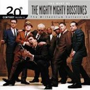 The Mighty Mighty Bosstones, The Best Of The Mighty Mighty Bosstones (CD)