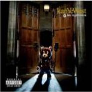 Kanye West, Late Registration (LP)