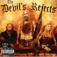 Various Artists, The Devil's Rejects [OST] (CD)