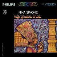 Nina Simone, High Priestess Of (CD)