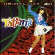 Control Machete, La Mas Completa Coleccion (CD)