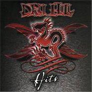 Dru Hill, Hits (CD)
